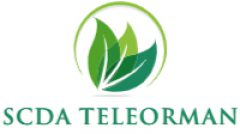 Statiunea de Cercetare-Dezvoltare Agricola Teleorman